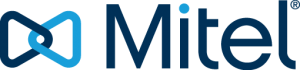 MItel User Group 2019