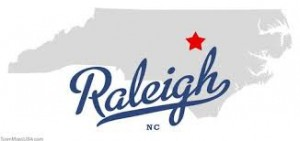 Raleigh Business Phone Systems