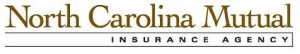 North Carolina Mutual Insurance Logo