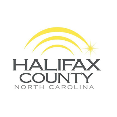 Cloud Managed Infrastructure for Halifax