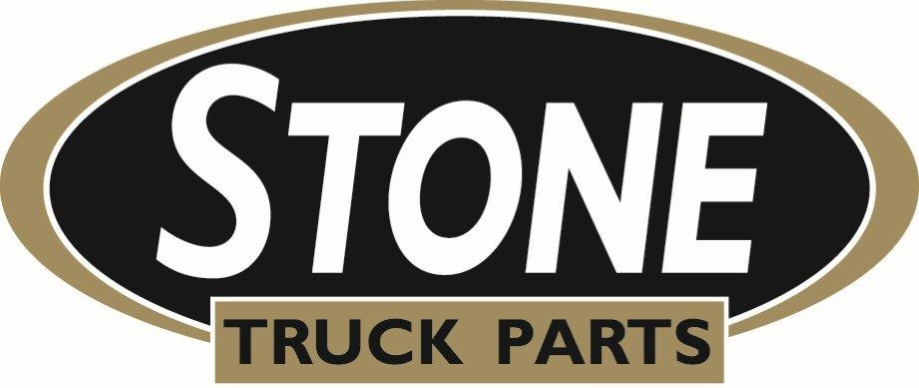 Seamless Connectivity for Stone Truck