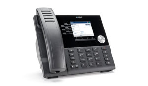 MiVoice 6920 IP Phone