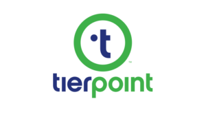 Tierpoint Moving IT Equipment to the cloud